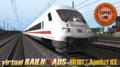 DB-BR101-Apmbzf-ICE-Expert-Line-2.0
